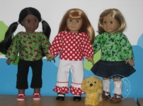 OhSewKat pdf sewing patterns for dolls-024