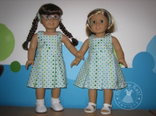 OhSewKat pdf sewing patterns for dolls--27