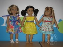 OhSewKat pdf sewing patterns for dolls--28