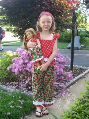 OhSewKat pdf sewing patterns for dolls-6656