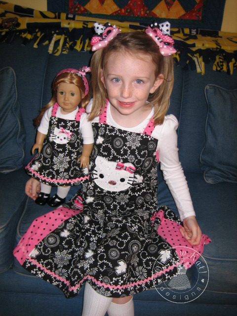 OhSewKat pdf sewing patterns for dolls-8759
