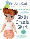 OSK Sixth Grade Skirt Cover web
