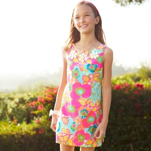 lilly-girls-dresses-feature