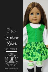 four-season-skirt-popsicle-top-st-patricks-day