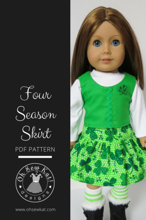 four-season-skirt-popsicle-top-st-patricks-day