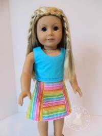 OhSewKat popsicle top pdf doll pattern-034