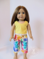 OhSewKat popsicle top pdf doll pattern-040