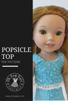popsicle top for wellies by oh sew kat