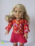 school bell blouse 006
