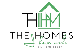 the-homes-i-have-made
