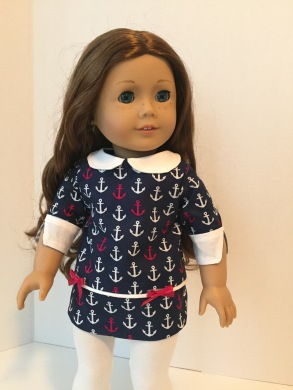 www.ohsewkat.com pdf sewing patterns for dolls
