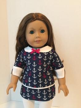 www.ohsewkat.com pdf doll sewing patterns