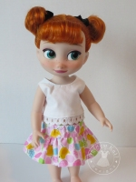 OhSewKat 4 Season Skirt pdf doll pattern-9