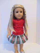 osk four seasons doll skirt pattern 004