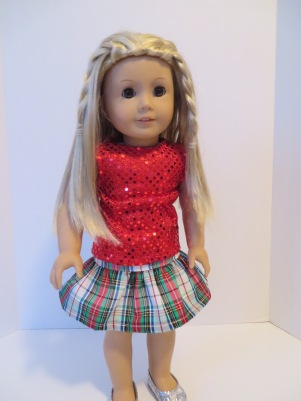 osk four seasons doll skirt pattern 004