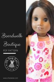 boardwalk boutique by ohsewkat pin sonali