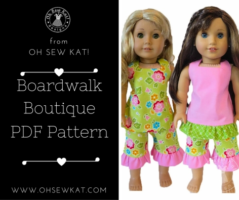 boardwalk boutique fb oh sew kat