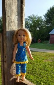 https://www.etsy.com/listing/450465924/wellie-wishers-doll-clothes-sewing?ref=shop_home_active_1