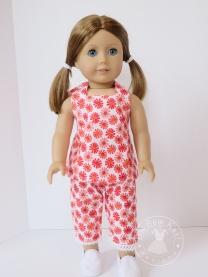 OhSewKat Boardwalk Boutique pdf doll pattern-4