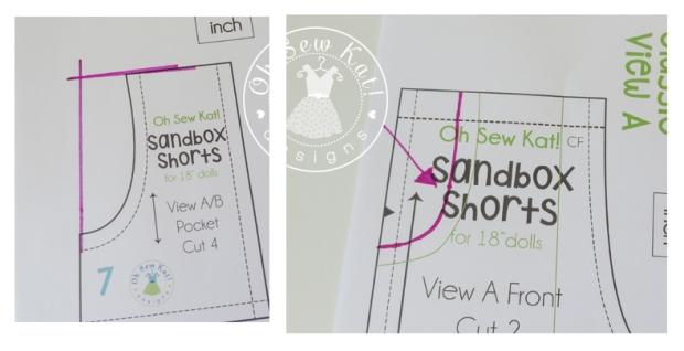https://www.etsy.com/shop/OhSewKat?ref=seller-platform-mcnav&search_query=sandbox+shorts