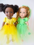 oh-sew-kat-sewing-patters-for-dolls-155