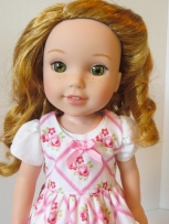 oh-sew-kat-sewing-patters-for-dolls-173