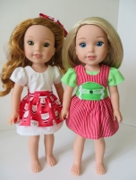 oh-sew-kat-sewing-patters-for-dolls-194