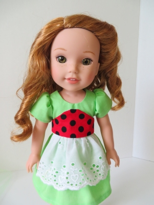 oh-sew-kat-sewing-patters-for-dolls-200