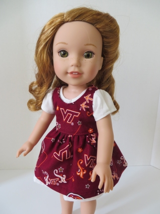 oh-sew-kat-sewing-patters-for-dolls-243