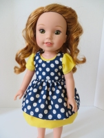 oh-sew-kat-sewing-patters-for-dolls-246