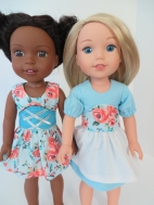 oh-sew-kat-sewing-patters-for-dolls-3