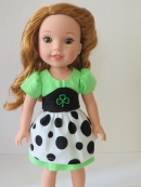 oh-sew-kat-sewing-patters-for-dolls-303