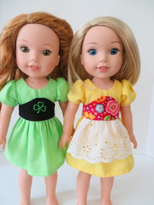 oh-sew-kat-sewing-patters-for-dolls-329