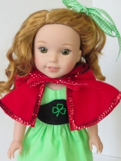 oh-sew-kat-sewing-patters-for-dolls-337