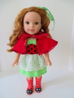 oh-sew-kat-sewing-patters-for-dolls-344