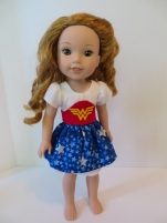 oh-sew-kat-sewing-patters-for-dolls-370