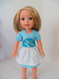 oh-sew-kat-sewing-patters-for-dolls-58