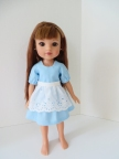 oh-sew-kat-sewing-patters-for-dolls-72