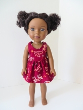 oh-sew-kat-sewing-patters-for-dolls-77