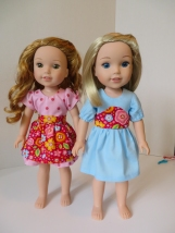 oh-sew-kat-sewing-patters-for-dolls-94