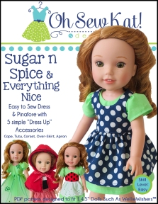 osk-sugar-n-spice-everything-nice-bundle-cover-ww-green