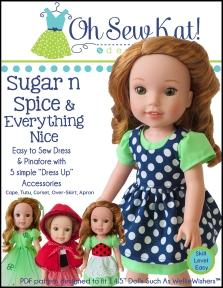 osk-sugar-n-spice-everything-nice-bundle-cover-ww-green