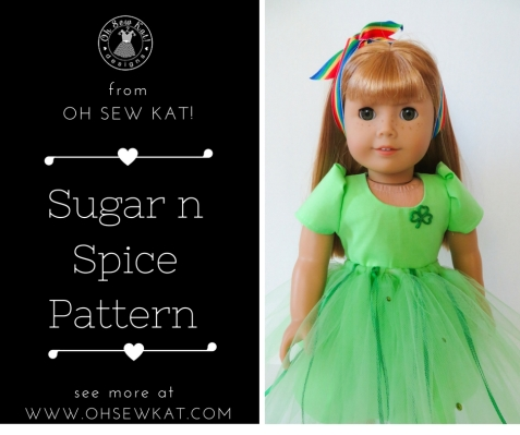 sugar-n-spice-dress-sewing-patterns-for-dolls-1