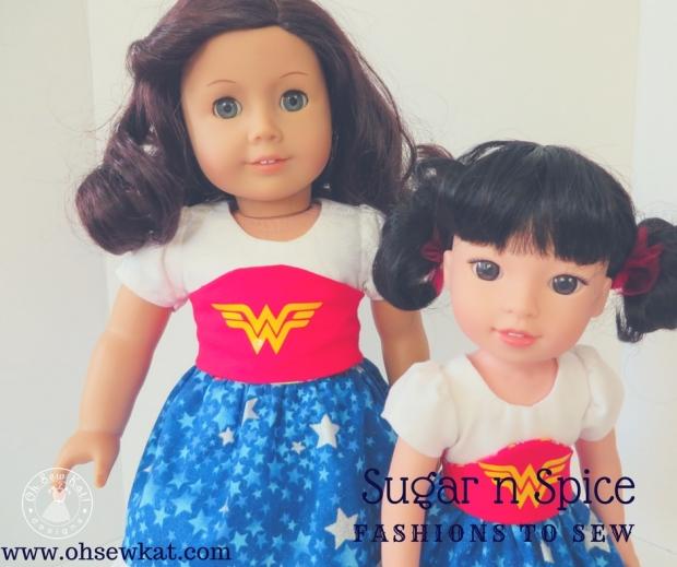 sugar-n-spice-dress-sewing-patterns-for-dolls-5