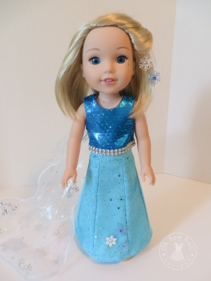 oh sew kat sewing patterns for dolls like wellie wishers