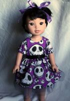 sugar-n-spice-dress-by-oh-sew-kat-koala-t-designs-copy