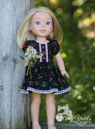 sugar-n-spice-dress-for-wellie-wishers-by-oh-sew-kat-sewn-by-amy-violets-camillea