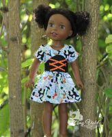 sugar-n-spice-dress-for-wellie-wishers-by-oh-sew-kat-sewn-by-amy-violets-kendall