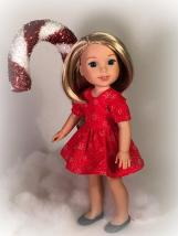 sugar-n-spice-everything-nice-welliewishers-sew-dolled-up-81-3-copy