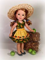 sugar-n-spice-everything-nice-welliewishers-sew-dolled-up-81-fall-copy